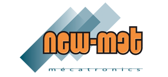 new-mat.com